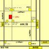 Uhu_map