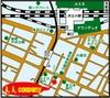 Aacompany_map