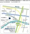 Map_baba_c